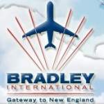Logo da emissora Bradley International Airport KBDL