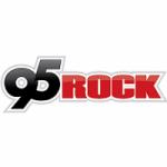 Logo da emissora Radio WSJZ 95.9 FM