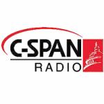 Logo da emissora Radio WCSP 90.1 FM