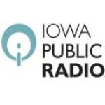 Logo da emissora KLDC 89.5 FM