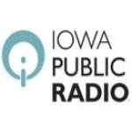 Logo da emissora Radio KLNI MPR 88.7 FM