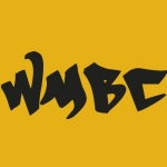 Logo da emissora Radio WMBC 560 AM