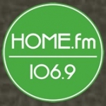 Logo da emissora WSAE 106.9 FM Home