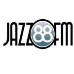 Logo da emissora Radio KBEM 88.1 FM