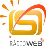 Logo da emissora Solar Web Rádio