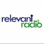 Logo da emissora WLOL 1330 AM