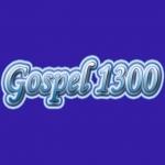 Logo da emissora WOAD 1300 AM
