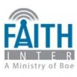 Logo da emissora Radio WGAB Faith 1180 AM