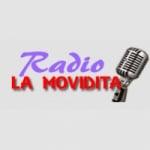 Logo da emissora WSMX 1500 AM