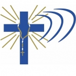 Logo da emissora Radio WMET 1160 AM