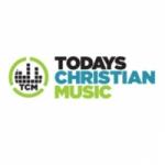 Logo da emissora WFZH 105.3 FM