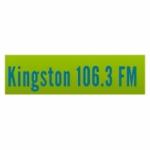 Logo da emissora Radio CIRJ 106.3 FM