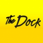 Logo da emissora Radio CJOS The Dock 92.3 FM