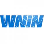 Logo da emissora Radio WNIN 88.3 FM