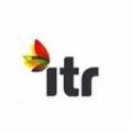 Logo da emissora Tamil Radio 89.3 FM