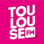 Logo da emissora Toulouse 92.6 FM