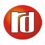 Logo da emissora Diaconia 92.7 FM