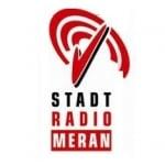 Logo da emissora Stadt 87.5 FM