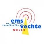 Logo da emissora Ems-Vechte-Welle 95.2 FM