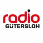 Logo da emissora Gutersloh FM