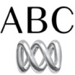 Logo da emissora Radio ABC Newcastle 1233 AM