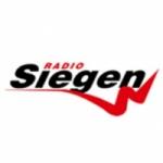 Logo da emissora Siegen FM