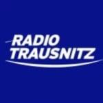 Logo da emissora Trausnitz 104.1 FM