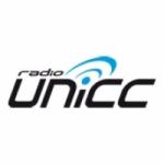 Logo da emissora Uniic 102.7 FM