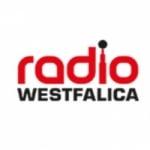 Logo da emissora Westfalica 95.7 FM