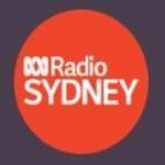 Logo da emissora ABC Radio Sydney 702 AM