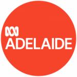 Logo da emissora Radio Adelaide 891 AM