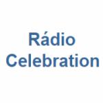 Logo da emissora Celebration Rádio