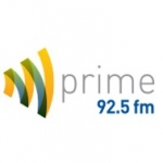 Logo da emissora Rádio Iguatemi Prime 103.7 FM