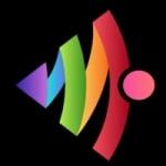 Logo da emissora Iguatemi Prime