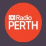 Logo da emissora Radio ABC Perth 720 AM