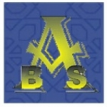 Logo da emissora Radio ABS Radio