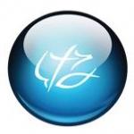 Logo da emissora WTMK 88.5 FM
