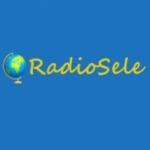 Logo da emissora Radio Sele 106.1 FM