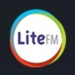 Logo da emissora Radio Lite 92.2 FM