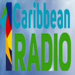 Logo da emissora One Caribbean Radio 97.9 HD2