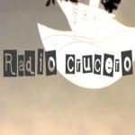 Logo da emissora Radio Crucero 91.9 FM