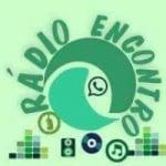 Logo da emissora Rádio Encontro Wap