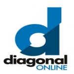 Logo da emissora Radio Diagonal 1630 AM