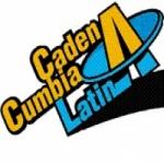 Logo da emissora Radio Cadena Latina 89.3 FM