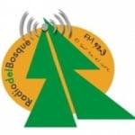 Logo da emissora Radio Del Bosque 92.3 FM