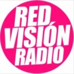 Logo da emissora Radio Red Vision 103.5 FM