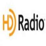Logo da emissora Radio Tiempo 101.1 FM