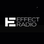 Logo da emissora KONA 91.9 FM