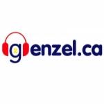 Logo da emissora Generation Zel! Radio