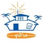 Logo da emissora KOPO 89.5 FM radiOpio